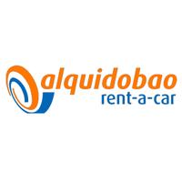 Alquidobao Rent a Car