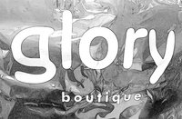 logo Boutique Glory
