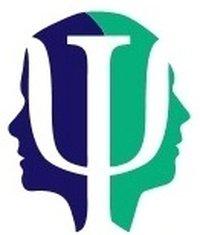Centro de Psicología Resiliencia