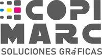 logo Copimarc