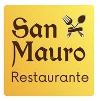 Restaurante San Mauro