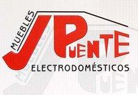 Muebles y electrodomésticos J. Puente