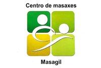 Masajista Masagil
