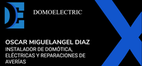 Domoelectric