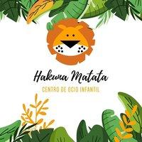 Centro de ocio Hakuna Matata