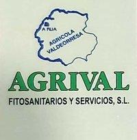 Agrival  Fitosanitarios y Servicios, S. L.