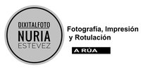 logo Dixital Foto Nuria Estévez
