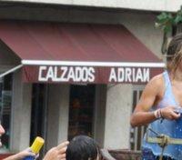 logo Calzados Adrián