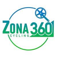 logo Zona 360 Valdeorras